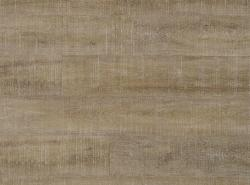 Nantucket Oak *