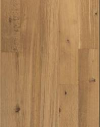White Oak Character